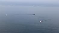 Störunterdrückung auf der Ostsee