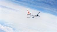 Das DLR-Forschungsflugzeug A320 ATRA (Advanced Technology Research Aircraft) ist eine moderne und flexible Flugversuchsplattform, die nicht nur größenmäßig einen neuen Maßstab für fliegende Versuchsträger in der europäischen Luftfahrtforschung setzt.
