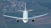 Modifikationen und Flugkampagnen zur Lärmminderung
