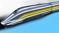 Hochgeschwindigkeitszüge für den Güterverkehr