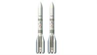 Ariane6A64_sn.jpg
