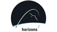 LogoMissionHorizons_sn.jpg