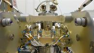 Laserinterferometer