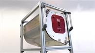 Hyperspektrales Sensorsystem