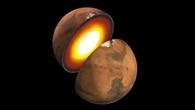 Wie sieht es im Inneren des Mars wirklich aus?