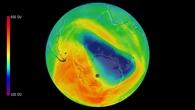 11072018_S5P_Ozone.jpg