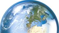 DLR stärkt Technologiestandort Deutschland mit sieben neuen Instituten