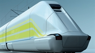 Das Projekt NGT Cargo