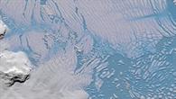 Gletscherschwund Antarktis: Bessere Vorhersagen dank innovativer Radartechnologien
