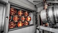 Solarer Simulator