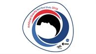 Logo der AGBRESA%2dStudie