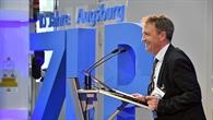 Forschungsjubiläum in Augsburg: 10 Jahre DLR-Zentrum für Leichtbauproduktionstechnologie