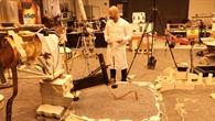 JPL%2dIngenieure testen Strategien für Wärmesonden