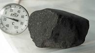 Meteorit vom Tagish%2dSee