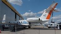 DLR%2dForschungsflugzeug HALO