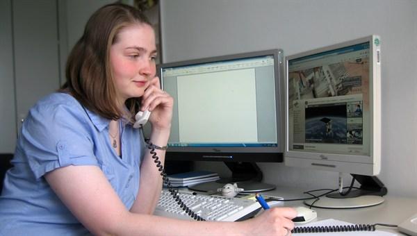 Dlr Jobs Karriere Teamassistenz Fur Unsere Abteilung Protokoll