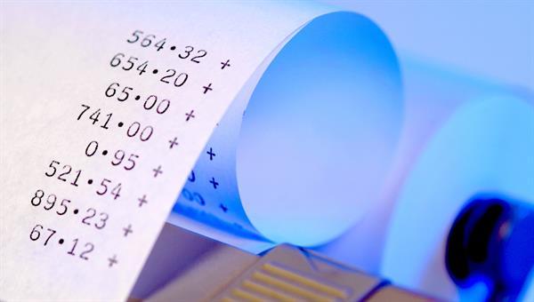 Stabsabteilung Revision und Unternehmensbeteiligungen