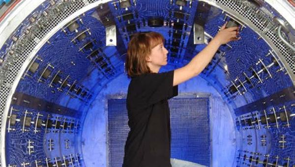 Duales Studium Luft%2d und Raumfahrtelektronik (Bachelor of Engineering)