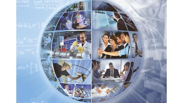Technologiemarketing