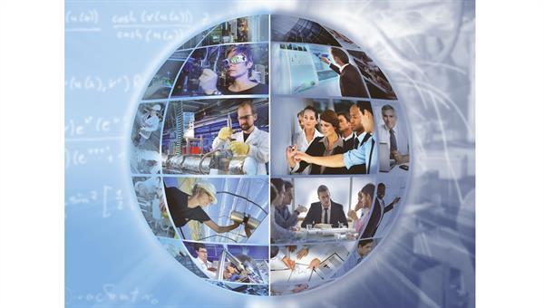 Technologiemarketing Köln: Innovationen gestalten