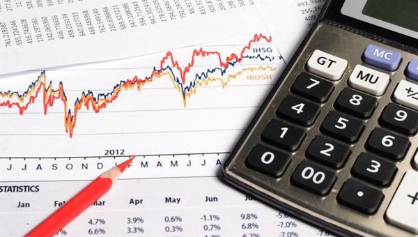 Mitarbeiter/in für das Controlling der Organisationseinheit Zentrales Investitionsmanagement