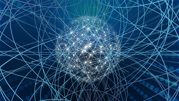 Einsatz semantischer Technologien zur Beschreibung wissenschaftlicher Daten