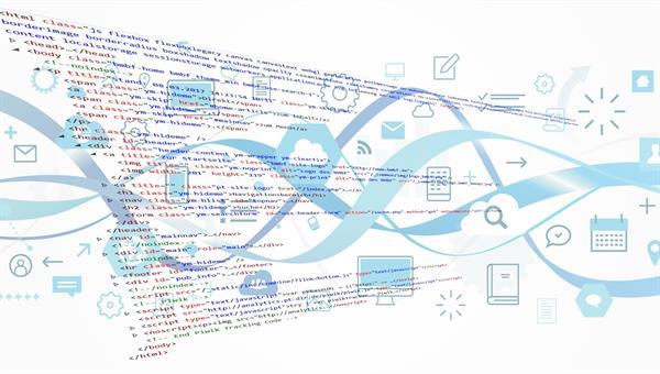 Softwareentwicklung im DLR Projektträger / Bild: © Jens%2dPeter Gehle, DLR%2dPT