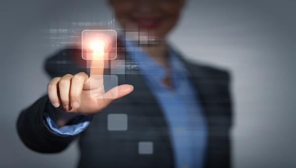 DLR Projektträger: Gesellschaft, Innovation, Technologie