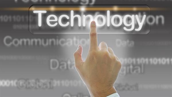 DLR Projektträger: Informations%2d und Kommunikationstechnologie (IKT)