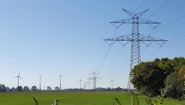 Erneuerbarer Windstrom Credit DLR CC%2dBY 3.0