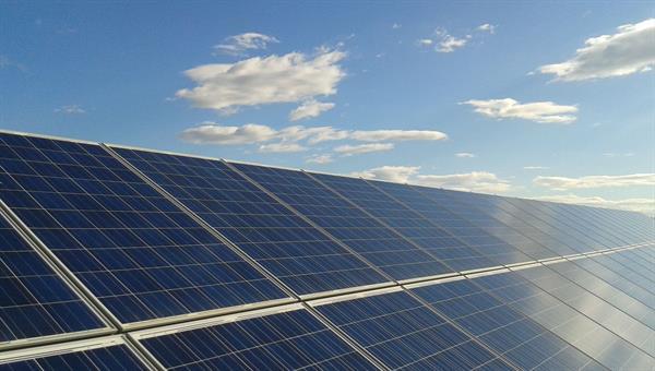 Institut für Solarforschung
