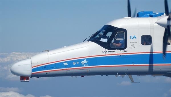 Forschungsflugzeug%2ddo228