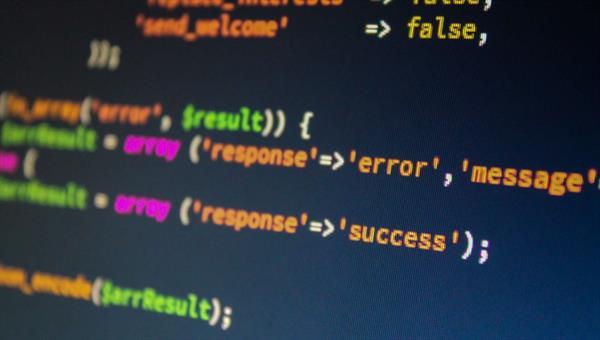 Entwicklung qualitativ hochwertiger und sicherer IT%2d und Softwaresysteme