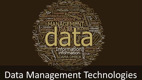 Verfahren und Methoden des maschinellen Lernens zur Datenfusion