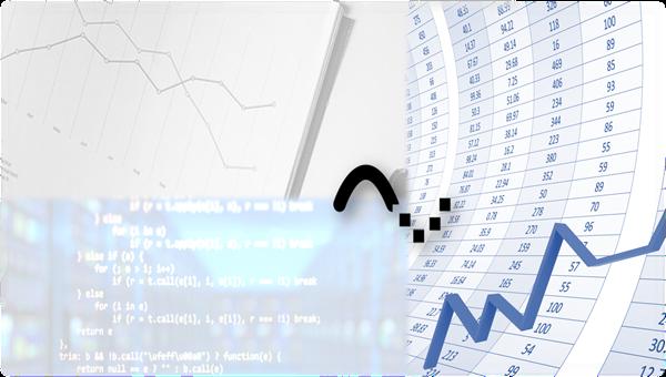 Extraktion Datenpunkte aus Graphen