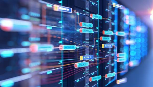 Komplexe Datenbankstrukturen