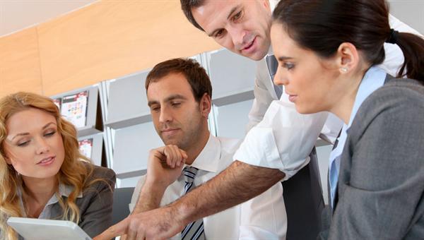 Die Hauptabteilung Projektadministration und %2dcontrolling, Auftragsadministration inOberpfaffenhofen bei München sucht Unterstützung