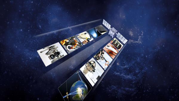 Initiative Innospace