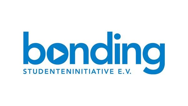Copyright: bonding