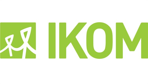 Karriereforum IKOM, Copyright: IKOM