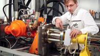 DS_pr Maschinenbau