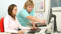 Ausbildung Kaufleute für Büromanagement