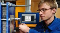 Ausbildung Industriemechaniker Instandhaltungstechnik