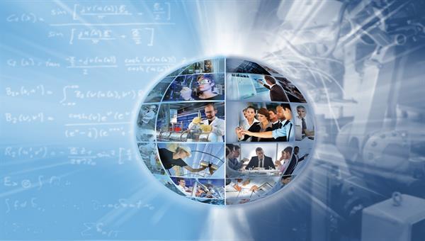 Weiterentwicklung eines Projektförder%2dInformationssystems