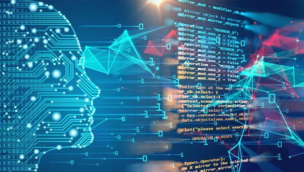 Machine learning (source: alphagamma.eu)