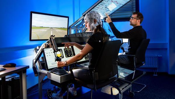 Institut für Flugführung