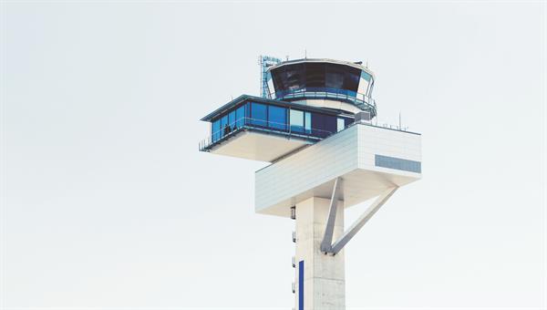 Photo: Fraport AG