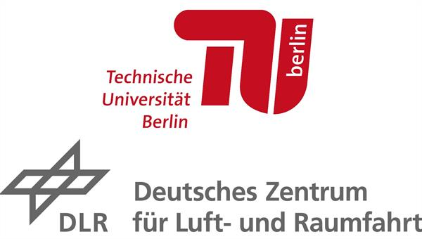 W2 University Professorship