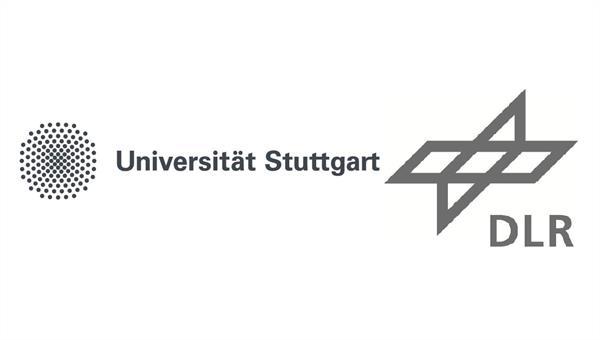 W3 University Professorship