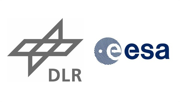 The German Trainee Programme run by DLR and ESA